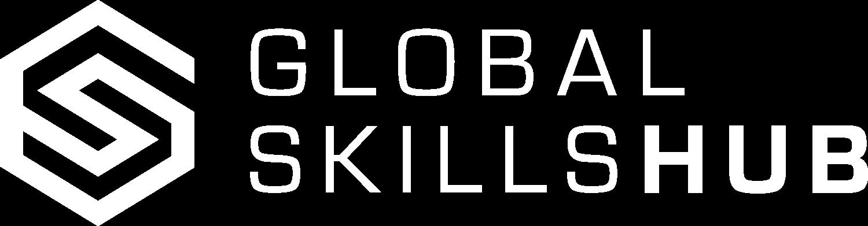 Global Skills Hub Blog